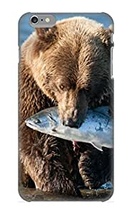 Case New Arrival For Iphone 6 Plus Case Cover - Eco-friendly Packaging(rhdgxj-421-qtskrvv)