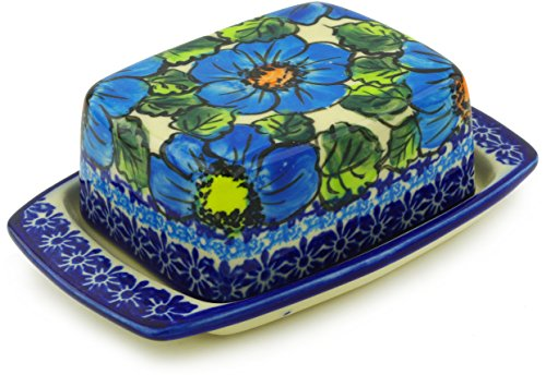 Butter Dish (Dinerware Collection)