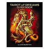 HUNTGIRL GIFTS Tarot of Dreams. Dream Tarot Deck