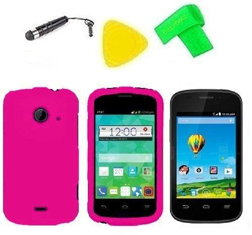 zte prelude 2 z669 phone cases - 1