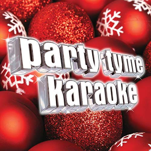 have yourself a merry little christmas made popular by linda eder karaoke version