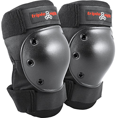 Triple Eight Kneesaver – DiZiSports Store