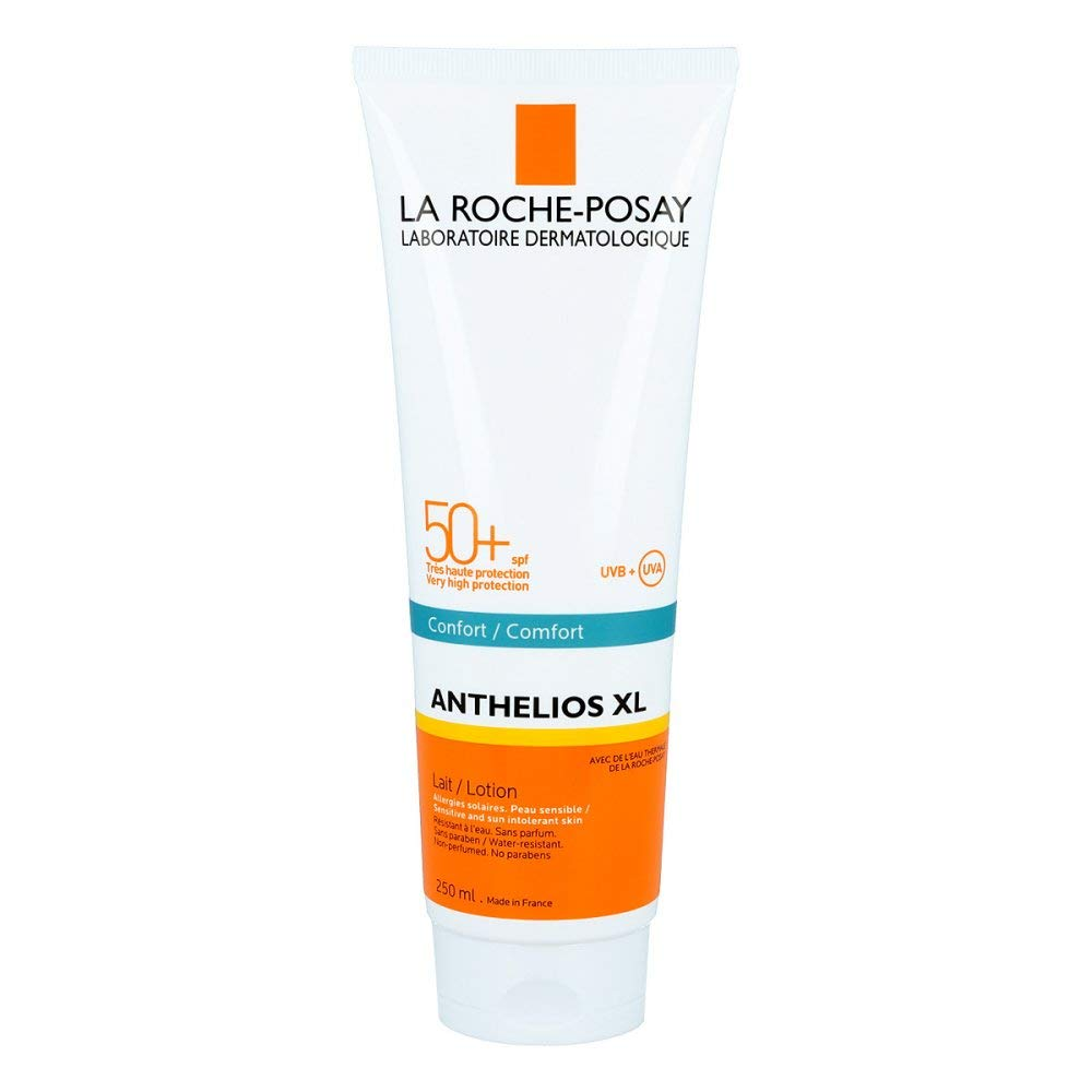 La Roche Posay Anthelios 50+ Milk 250ml