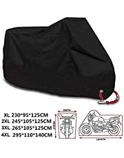 Cubierta para Motocicletas YYH