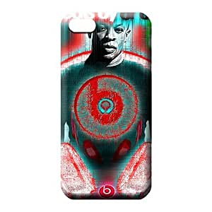 iphone 5c Highquality Top Quality colorful phone cover skin beats by dr dre famous top?brand logo