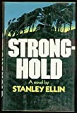Stronghold, Stanley Ellin, 0394491297