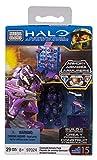 halo mega bloks armory pack - Mega Bloks Halo Covenant Armory Pack