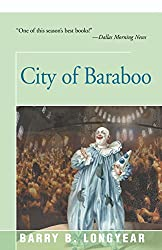 City of Baraboo