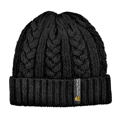 8e494cb99f6a78 We Analyzed 8,523 Reviews To Find THE BEST Mens Knitted Hat