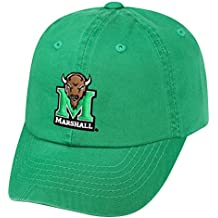 Elite Fan Shop NCAA Womens Adjustable Hat Relaxed Fit Team Icon
