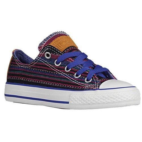 Converse , Baskets pour femme multicolore Mehrfarbig