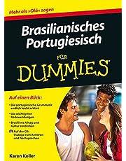 Amazon.de   Brasilianisches Portugiesisch lernen - Bücher