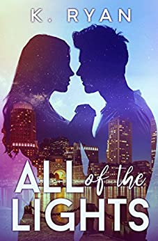 All of the Lights by [Ryan, K.]