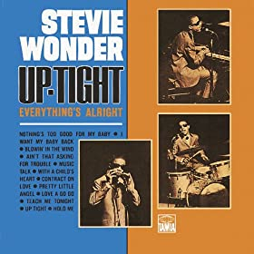 With in heart wonder stevie my download a song