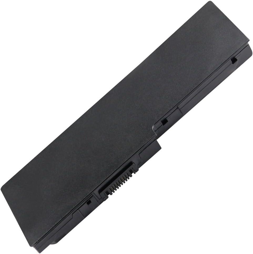 Toshiba Pa3536U-1Brs Replacement Laptop//Notebook Battery