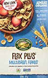 Nature's Path Organic Flax Plus Cereal