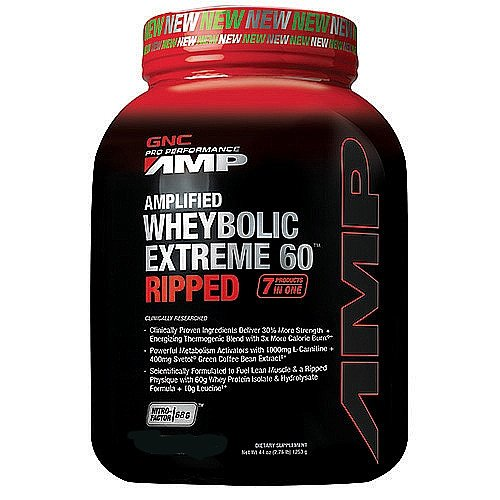 gnc-pro-performance-amp-amplified-whey-bolic-extreme-60-ripped-powder-strawberries-and-cream-44-oz