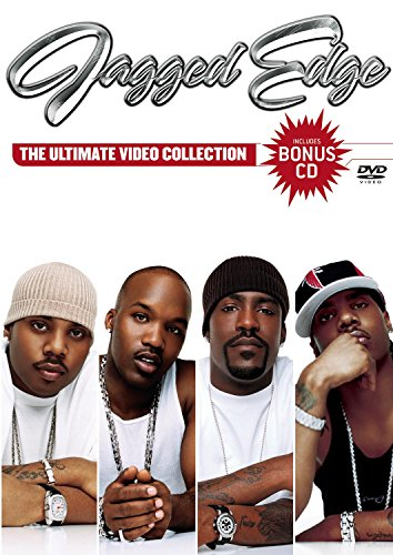 jagged edge collection - 5