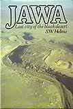 Jawa, S. W. Helms, 0801413648