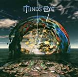 Into the Unknown by Mind's Eye (1998-10-20)