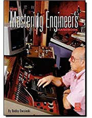 The Mastering Engineer's Handbook