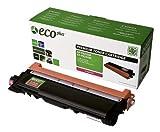 Brother Reman Printer TN210M ECOPLUS REMAN TONER CARTRIDGE (MAGENTA) For 9320CW (TN210M, TN230M) -