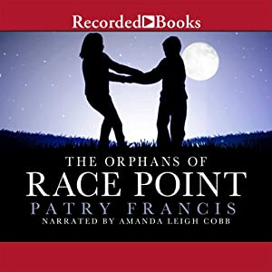 The Orphans of Race Point Audiobook