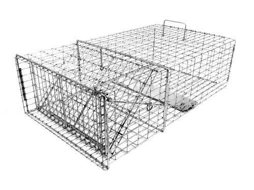 Tomahawk Rigid Turtle Trap by Tomahawk Live Trap