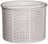 pool skimmer basket - Hayward SPX1082CA Basket Assembly Replacement for Select Hayward Automatic Skimmers