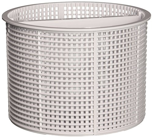 (Hayward SPX1082CA Basket Assembly Replacement for Select Hayward Automatic)