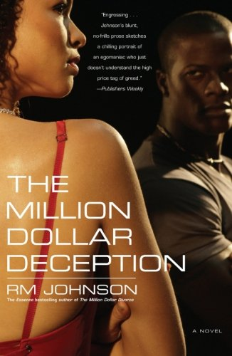 Read Online The Million Dollar Deception: A Novel pdf epub