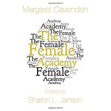 The Female Academy