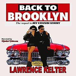 Back to Brooklyn