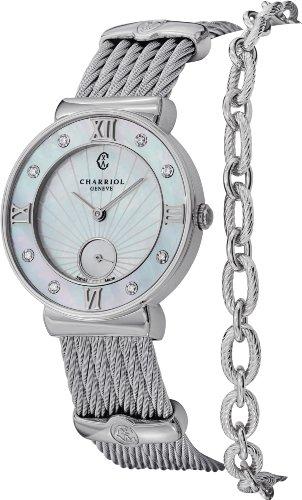 charriol-womens-st-tropez-diamond-dial-stainless-steel-watch-st30sd560008
