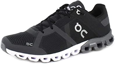Running Mens Cloudflow Training Shoes