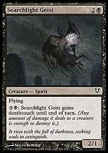 Magic: the Gathering - Searchlight Geist (119) - Avacyn Restored