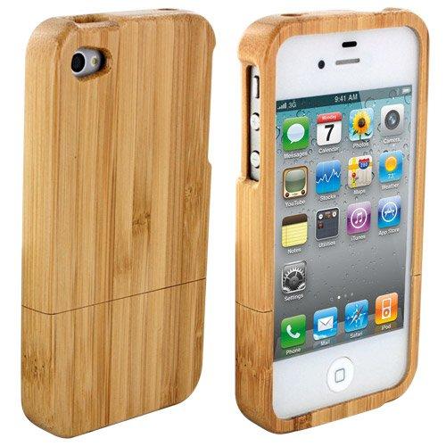 coque apple iphone 4