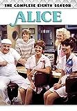 Alice: The Complete Eighth Season
