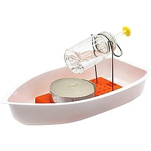 Lonas Transparentes Resistente A Los Rayos UV Rasgaduras Y Rasgaduras A Prueba De Pudrici/ón Lona Resistente Al Agua Size : 2mX6m Lona De Servicio Pesado