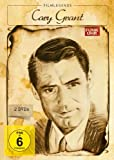 Filmlegende Cary Grant [2 DVDs]