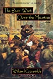 The Bear Went over the Mountain, William Kotzwinkle, 0805054383