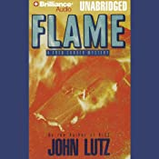 Flame | John Lutz