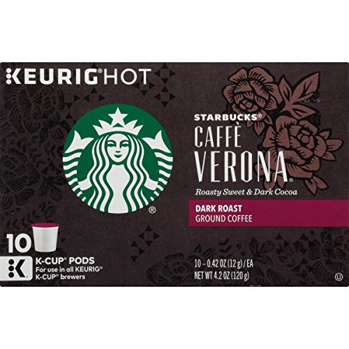 starbucks-caffe-verona-coffee-k-cups-dark-roast-10-ct
