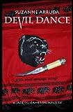 Devil Dance: A Jade del Cameron Mystery (Volume 7)