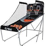 Shootout Basketball Arcade Game, Classic or