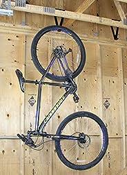 Bicycle Storage Ceiling Truss Rack