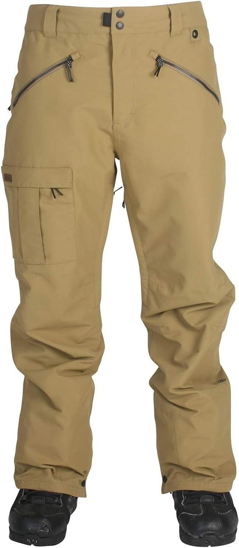 Ride Yesler Snowboard Pants Mens