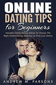 Online Dating Tips Beginners Valuable ebook product image