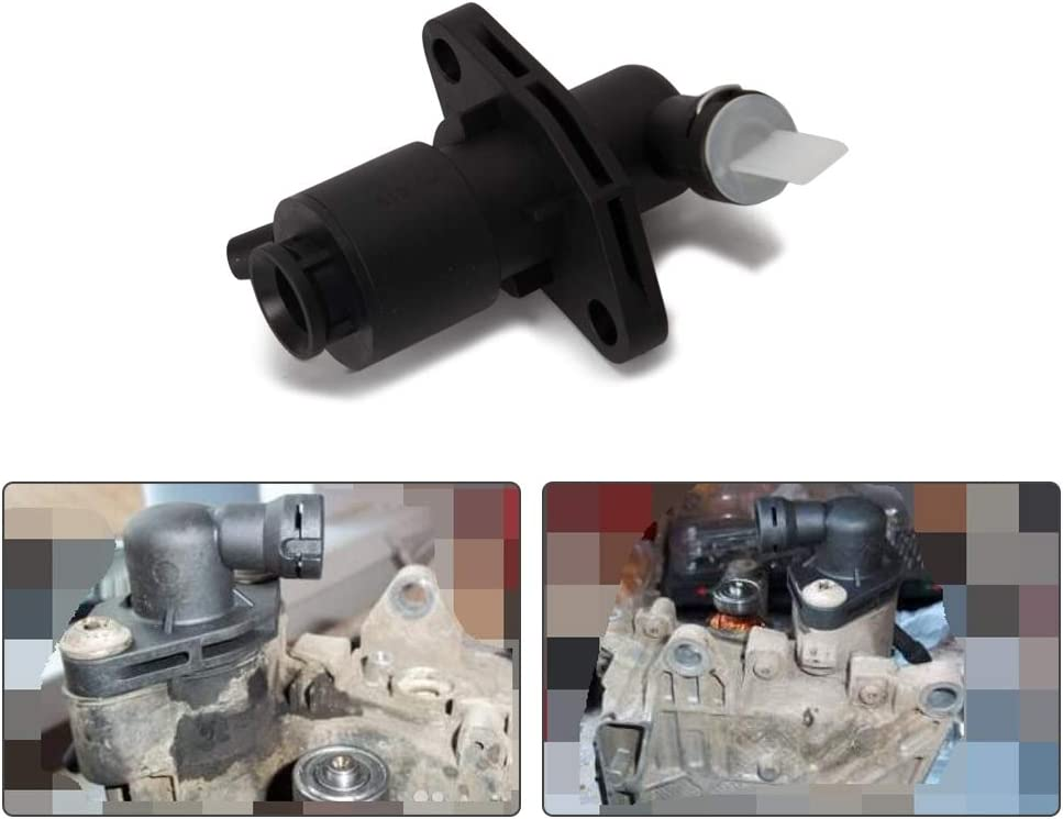 Tickas Mta Easytronic Hydraulic Pumps Modules,MTA Easytronic Hydraulic Pumps Modules G1D500201 Fit for Opel Corsa Meriva All Models Durashift