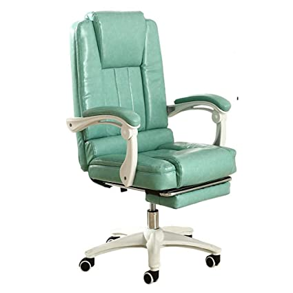 Simple office chair Minimalist Office Desk Chairs Office Chair Computer Chair Simple Study Chaircomputer Chair Fashion Chairgame Amazoncom Amazoncom Desk Chairs Office Chair Computer Chair Simple Study